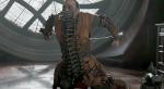 В«Войне Бесконечности» кардинальным образом изменили одно иззаклинаний Доктора Стрэнджа. - Изображение 3