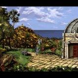 Скриншот Broken Sword: The Shadow of the Templars – Изображение 1