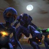 Скриншот XCOM: Enemy Within – Изображение 1