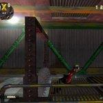 Скриншот Crash Dummy vs. the Evil D-Troit – Изображение 8