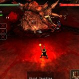 Скриншот Silent Hill: Book of Memories – Изображение 8