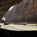 Скриншот Trackmania 2: Canyon – Изображение 10