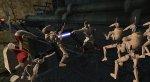 20 лучших игр по«Звездным войнам». - Изображение 13