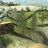 Скриншот Shred! Extreme Mountain Biking – Изображение 6