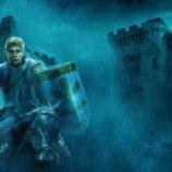 Скриншот Crusader Kings II: The Old Gods – Изображение 1