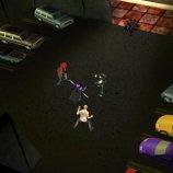 Скриншот Kick-Ass: The Game – Изображение 4