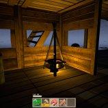 Скриншот Survive on Raft – Изображение 3