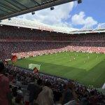 Скриншот Pro Evolution Soccer 2015 – Изображение 19