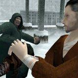 Скриншот Fahrenheit: Indigo Prophecy Remastered – Изображение 9