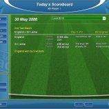 Скриншот Marcus Trescothick's Cricket Coach – Изображение 6