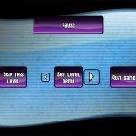 Скриншот Equilibrio – Изображение 14