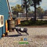 Скриншот Goat Simulator – Изображение 5