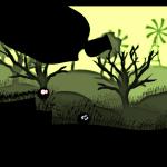 Скриншот GooseGogs – Изображение 2