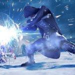 Скриншот Tekken 7 – Изображение 30