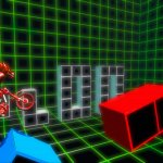 Скриншот Trials Evolution: Riders of Doom – Изображение 10