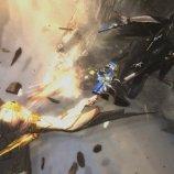 Скриншот Bayonetta 2 – Изображение 5