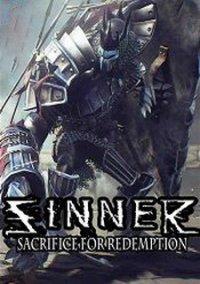 SINNER: Sacrifice for Redemption – фото обложки игры