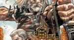 Главные комиксы 2018— Old Man Hawkeye, Doomsday Clock, X-Men: Red. - Изображение 6