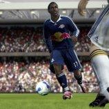 Скриншот FIFA 08 – Изображение 2