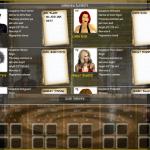Скриншот iLogic-Crimes – Изображение 1