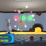Скриншот #Archery – Изображение 3