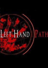 Left-Hand Path – фото обложки игры