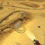 Скриншот Wasteland Angel – Изображение 9