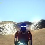 Скриншот Sigonyth: Desert Eternity – Изображение 3