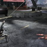 Скриншот Injustice: Gods Among Us - Ultimate Edition – Изображение 10