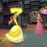 Скриншот Disney Princess: My Fairytale Adventure – Изображение 1
