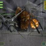 Скриншот A.I.M.: Artificial Intelligence Machine – Изображение 14