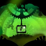 Скриншот Green Game: TimeSwapper – Изображение 9