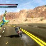 Скриншот Road Redemption – Изображение 5