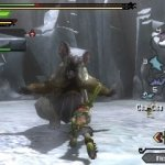Скриншот Monster Hunter 3 Ultimate – Изображение 85