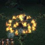 Скриншот Blackguards: Untold Legends – Изображение 6