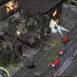 Скриншот Emergency 3 - Mission: Life – Изображение 4