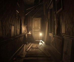 Новые геймплейные кадры дополнения Not AHero для Resident Evil7