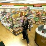 Скриншот Kurohyo Ryu ga Gotoku Shinsho – Изображение 12