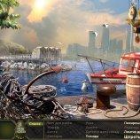 Скриншот Секретная экспедиция. Амазонка – Изображение 5