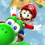 Скриншот Super Mario Galaxy 2 – Изображение 2
