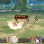 Скриншот Atelier Meruru Plus: The Apprentice of Arland – Изображение 67