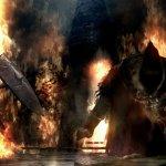 Скриншот Dark Souls – Изображение 60