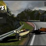 Скриншот YogsCart – Изображение 1
