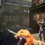 Скриншот Bum Simulator – Изображение 1