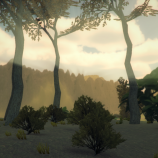 Скриншот Last Night – Изображение 6