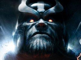 Армия Таноса рвется в бой в новом рекламном ролике «Мстителей: Финал»
