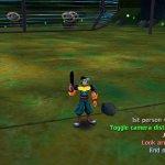 Скриншот Future Tactics: The Uprising – Изображение 2