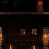 Скриншот Escape Goat 2 – Изображение 2