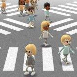 Скриншот Wii Play – Изображение 1