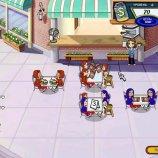 Скриншот Diner Dash 2: Restaurant Rescue – Изображение 1